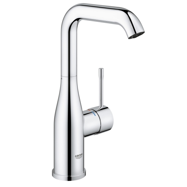 swoon-grohe-essence-L_2.jpg