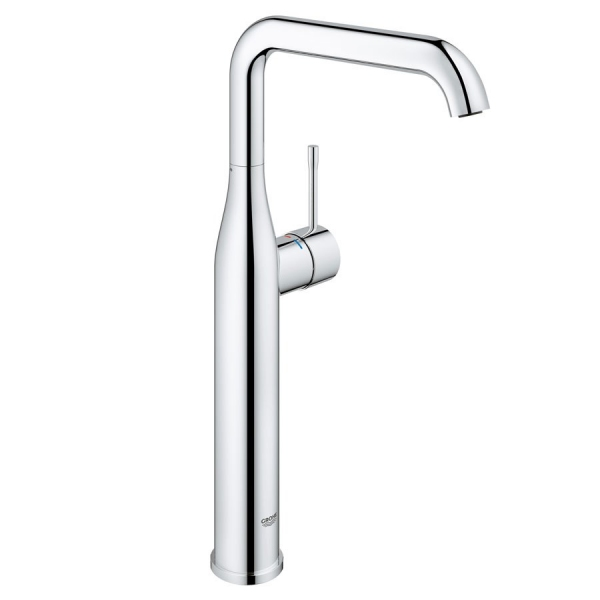 swoon-grohe-essence-high.jpg