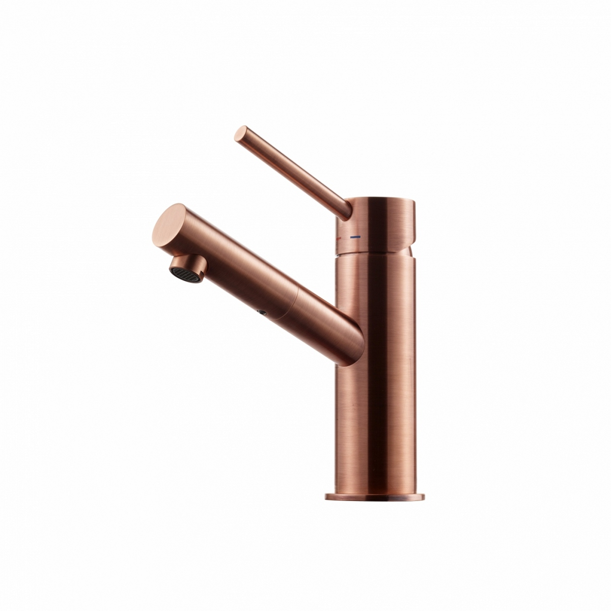 swoon_tap_birillo_brushed_copper.jpg