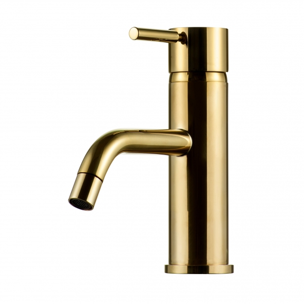 swoon_tap_evm_polished_brass.jpg