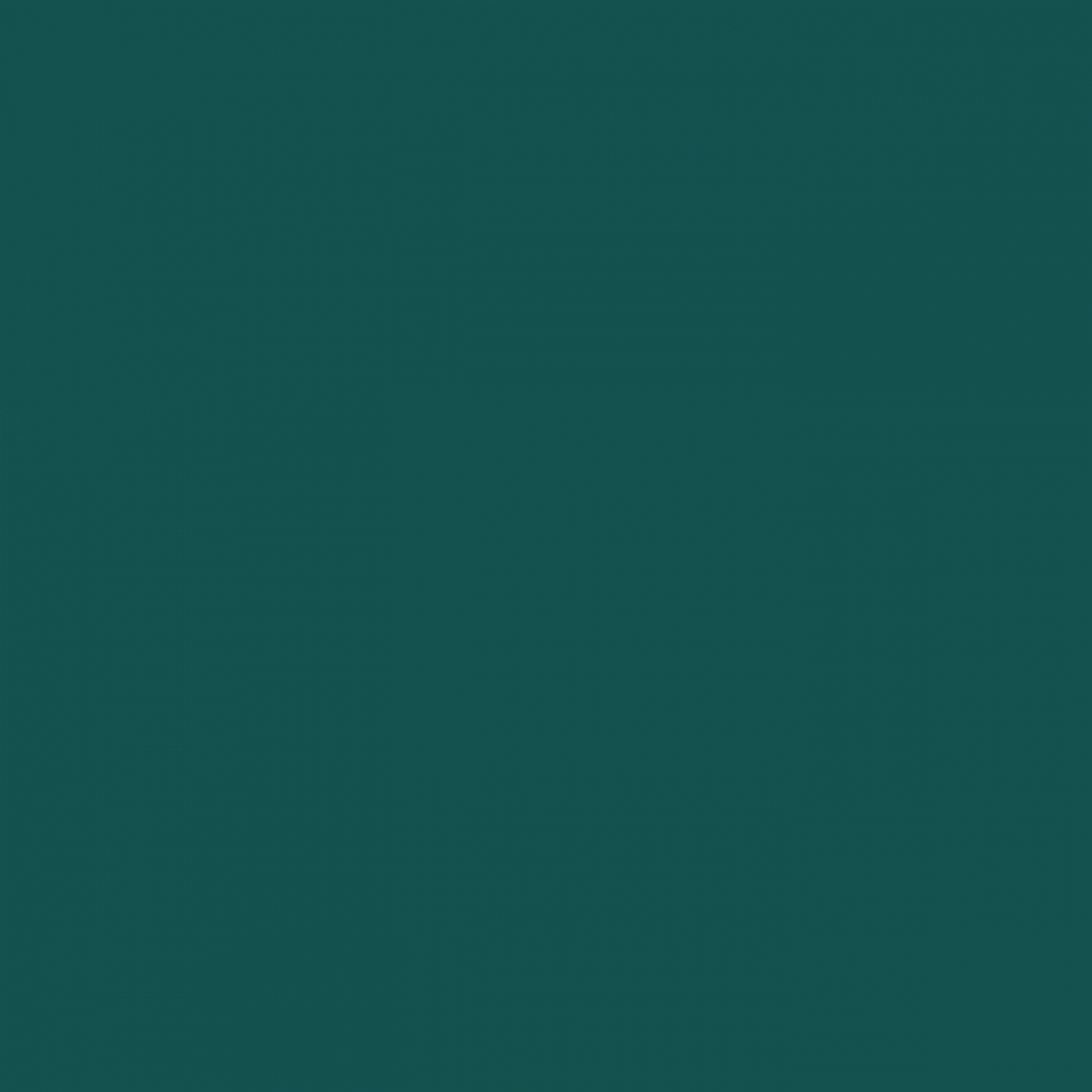 1274-swoon-emerald.png