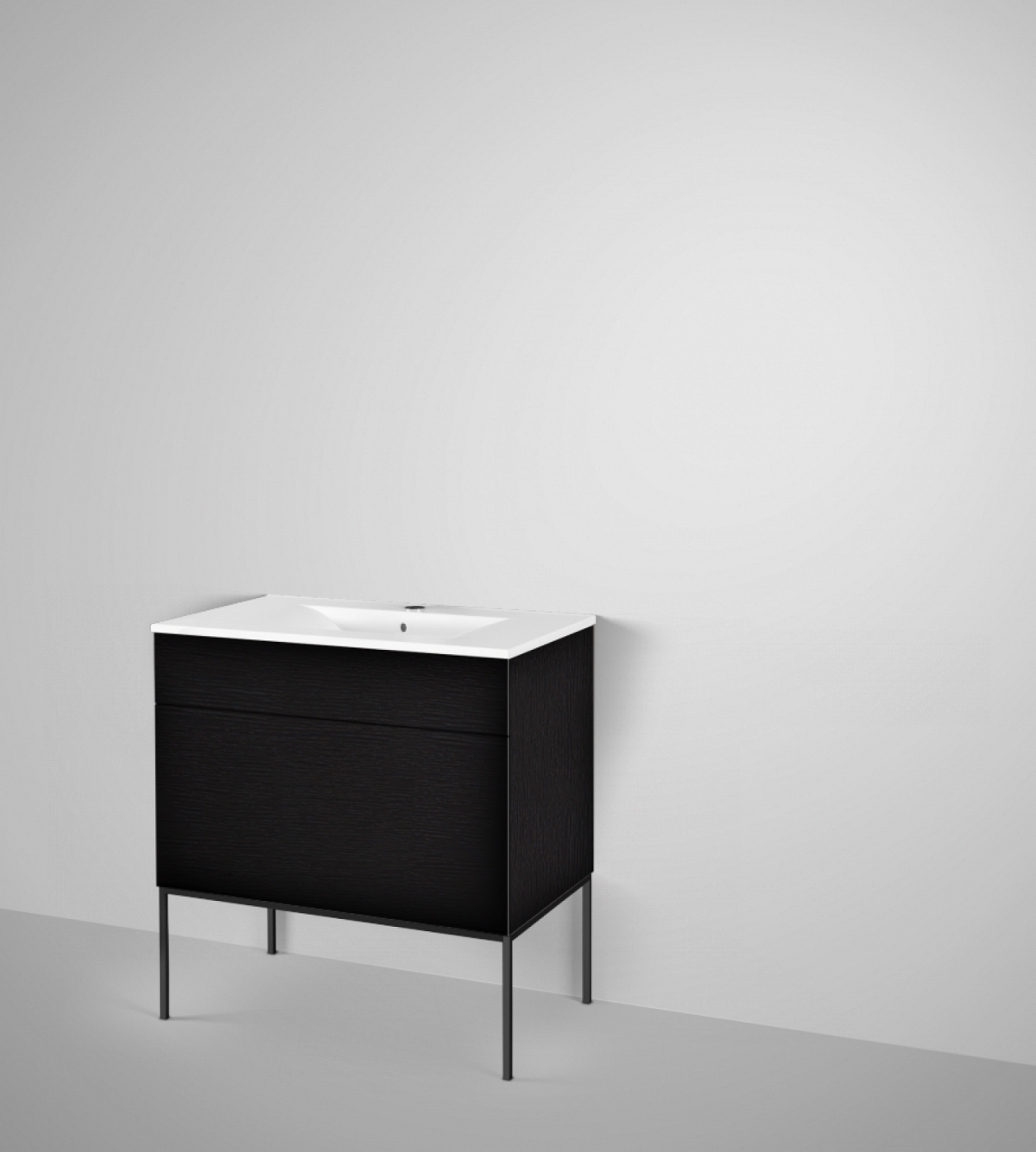 1438-swoon-side-black-bathroom-furniture.png
