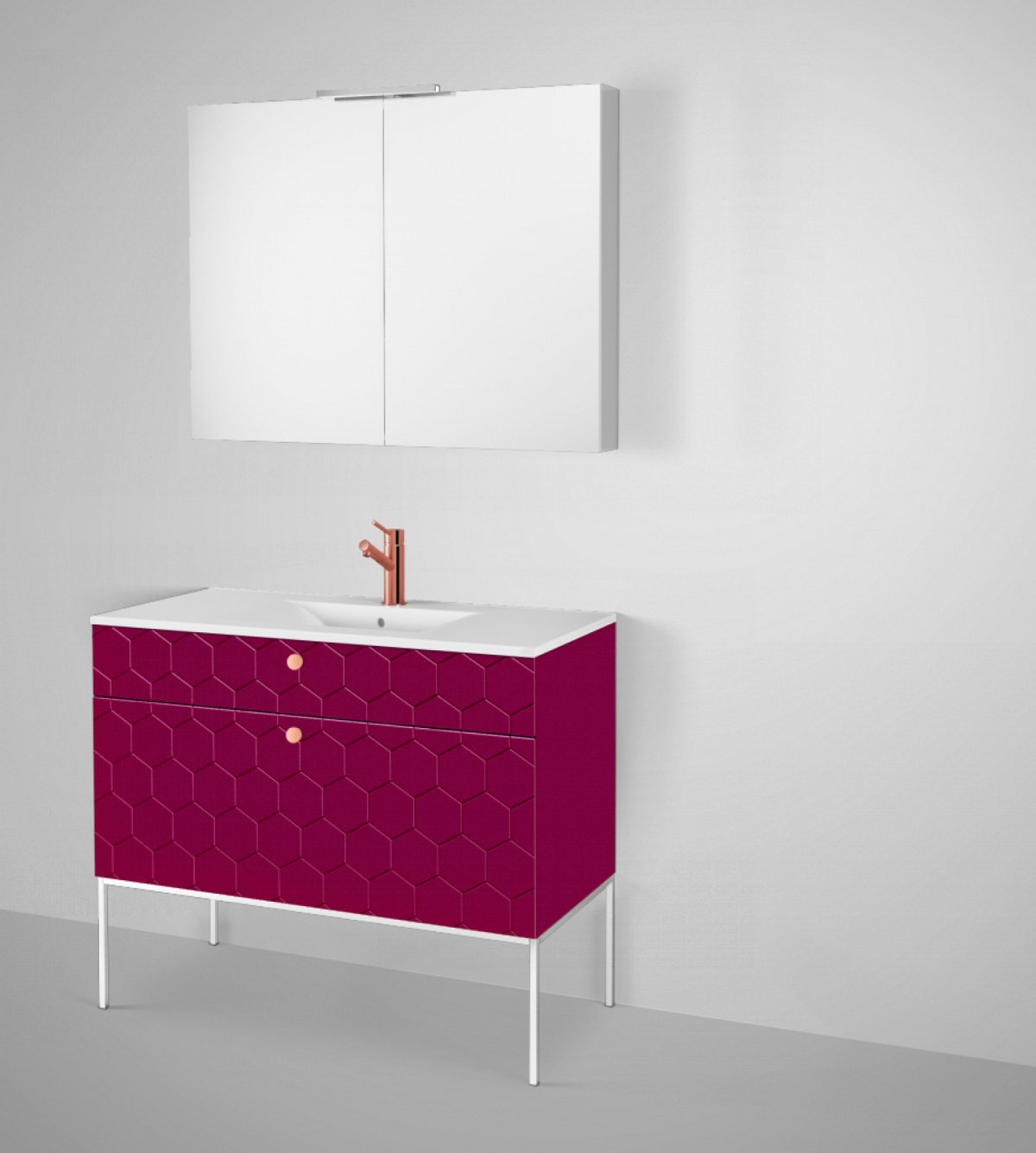 1450-swoon-side-bathroom-furniture.png