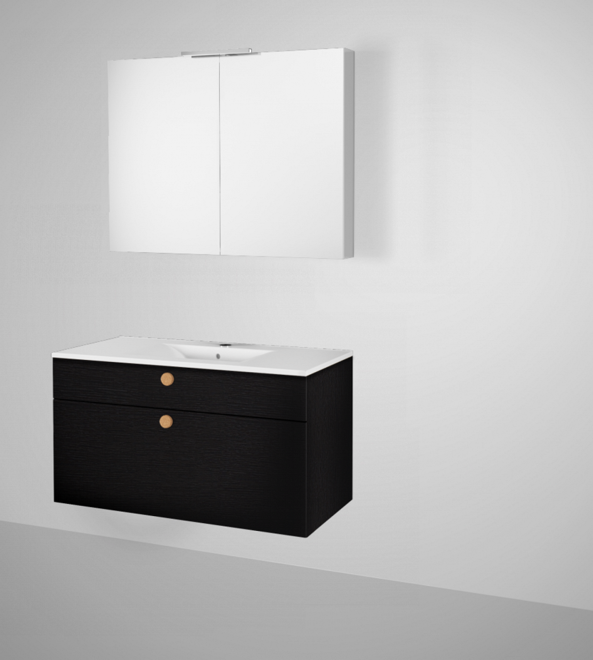 1453-swoon-side-black-base-cabinet.png