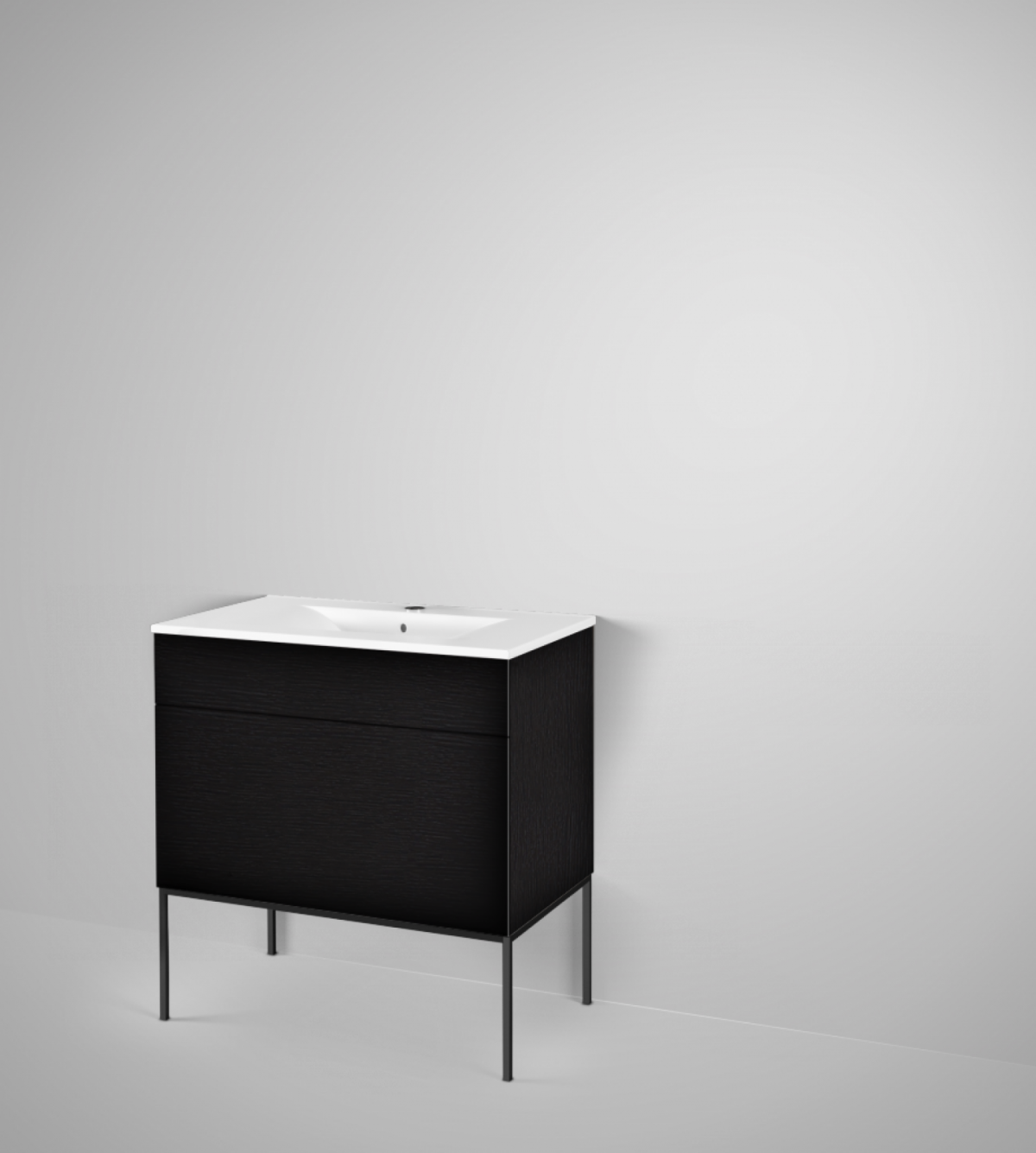 1597-swoon-vanity-unit-black-ash.png