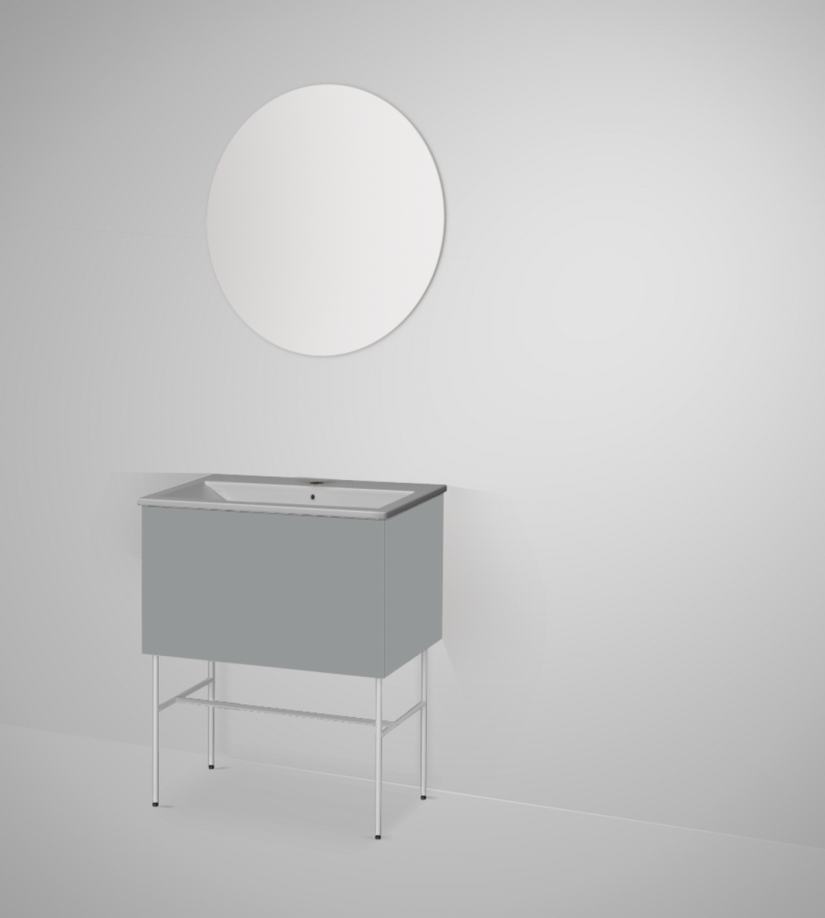 1622-swoon-grey-bathroom_2.png