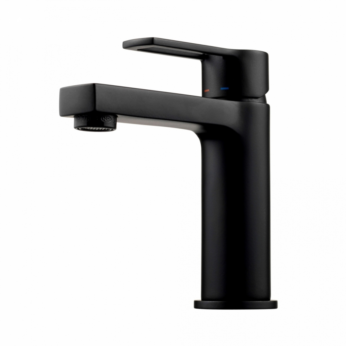 1691-swoon-basin-tap-black.jpg