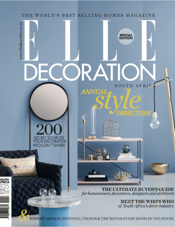 Elle-Decoration-SA-Style-Directory.png